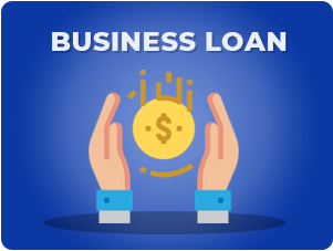 Personal Business Loan
