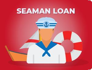 Seaman Loan