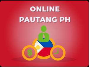 Pautang Online