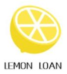 Lemon Loan