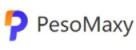 PesoMaxy