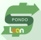 Pondo Loan