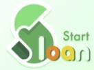 Start Loan