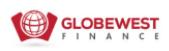 GlobeWest Finance
