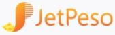JetPeso logo