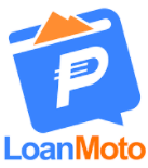 LoanMoto Philippines